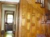 main-street-house-pix-15-640x480.jpg